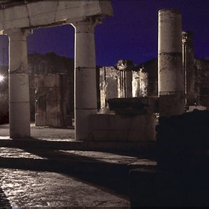 Pompei © giovanni piesco