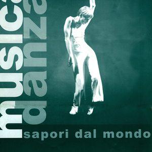 Musica Danza ©Giovani Piesco