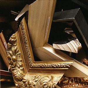 Frames ©giovanni piesco