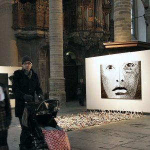 Art IFAA ©Giovanni Piesco