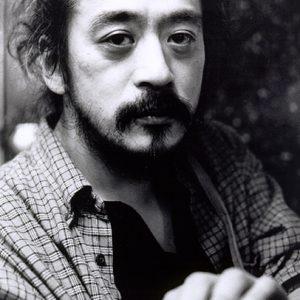 Fuwa Daisuke