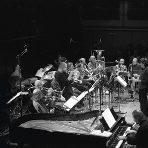 Italian Instabile Orchestra