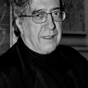 Luciano Berio