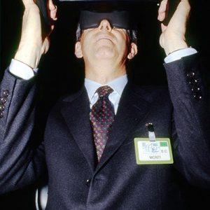 Mario Monti Premier Italy