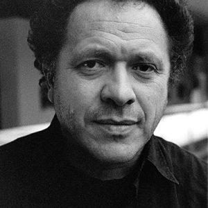 Michel Waiswisz