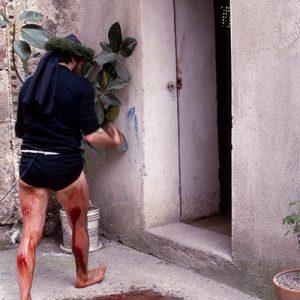 Rituals ©Giovanni Piesco