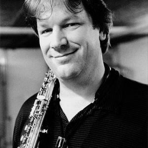 Peter van Berg