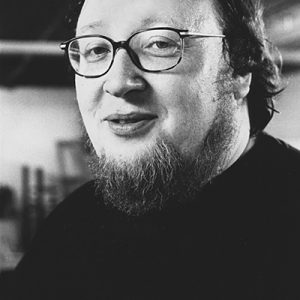 Simon Nabatov