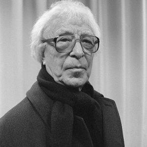 Carl Henning Petersen