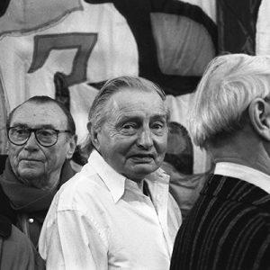 Svanberg, S.Gilbert, Collignon