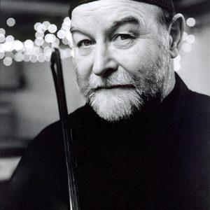 Henri Texsier