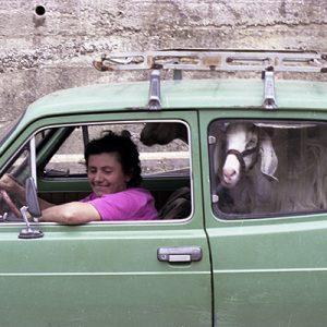 People ©Giovanni Piesco