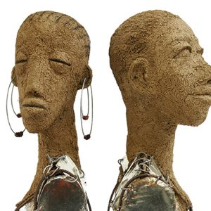 Cheikh Diouf