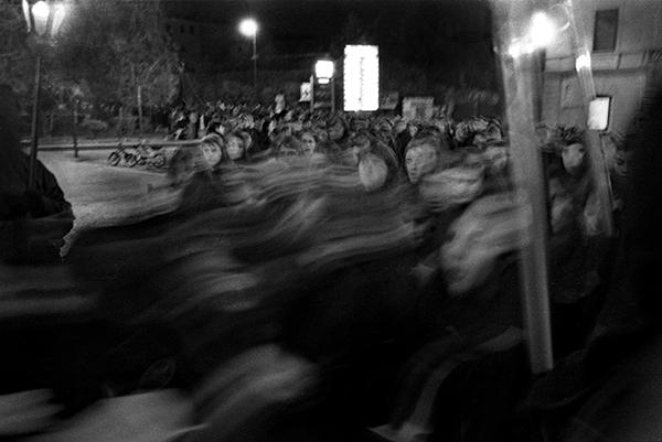 Meta di Sorrento ©Giovanni Piesco